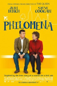 philomena_cover_u