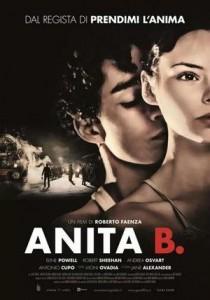 27792921_anita-roberto-faenza-filma-il-coraggio-di-rinascere-dopo-inferno-di-auschwitz-3