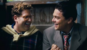 DiCaprio-and-Hill-in-Wolf-of-Wall-Street