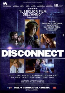 Disconnect-poster-ita
