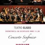 Locandina_concerto_26genn_TeatroEliseo