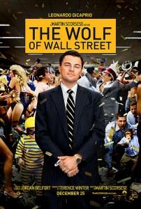 poster-thewolfofwallstreet