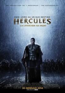 hercules-la-leggenda-ha-inizio-poster-italia_mid