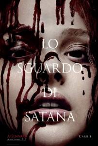 lo-sguardo-di-satana-carrie-trailer-italiano-definitivo-e-nuova-data-di-uscita