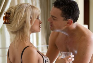 movies-the-wolf-of-wall-street-margot-robbie-leonardo-dicaprio
