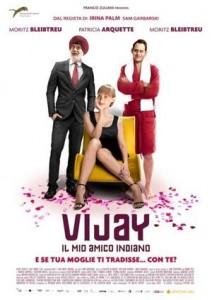 27854250_vijay-il-mio-amico-indiano-il-nuovo-film-del-regista-di-irina-palm-con-patricia-arquette-1