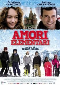 Amori-elementari-cover-locandina