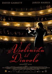 il-violinista-del-diavolo-poster