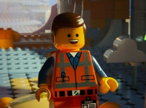 rs_1024x759-140206063130-1024-The-Lego-Movie-JR-2614