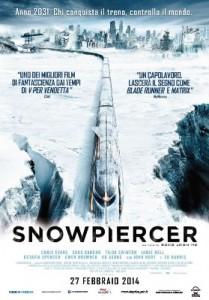 snowpiercer-il-poster-italiano-287568