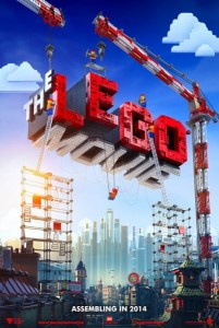 the-lego-movie-poster-403x600