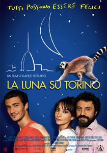 LA_LUNA_SU_TORINO_G