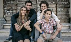 Noi-4-il-nuovo-film-di-Francesco-Bruni-Trailer_h_partb