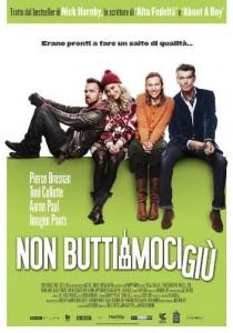 NonButtiamociGiu_poster_italiano