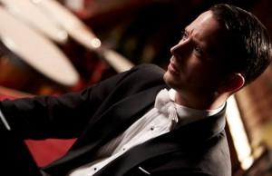 grand_piano_torino_film_festival_elijah_wood