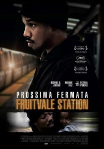 prossima-fermata-fruitvale-station_cover
