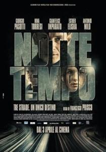 28744103_nottetempo-spot-tv-prima-clip-per-il-film-con-giorgio-pasotti-3