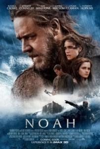Noah-film