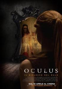OCULUS_posterita
