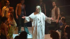 Ted-Neeley-in-Jesus-Christ-Superstar-a-roma-sistina-musical