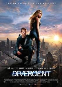 divergent-poster-italia_mid