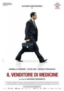 il-venditore-di-medicine-locandina-poster-2014