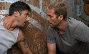 still-of-paul-walker-and-david-belle-in-brick-mansions-(2014)-large-picture