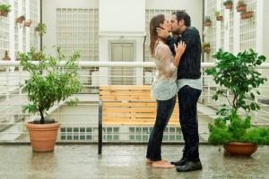 ti-sposo-ma-non-troppo-gabriele-pignotta-e-vanessa-incontrada-provano-una-scena-sul-set-del-film-301268