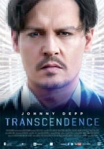 transcendence-locandina-low