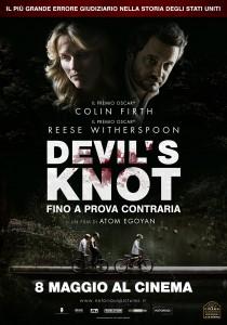 DevilsKnot_locandina