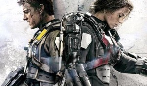 EdgeOfTomorrow(3)