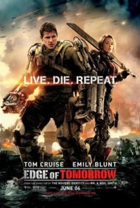 Edge_of_Tomorrow_230414