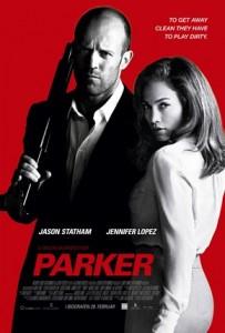 Parker-Poster-003