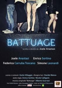 battuage_locandina_2014DEFINITIVA