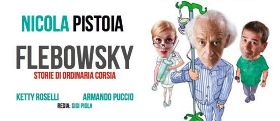 flebowsky