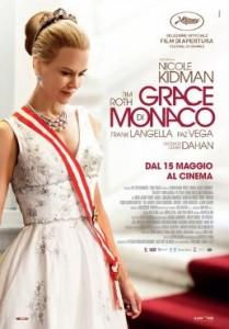 grace-di-monaco-trailer-finale-italiano-e-locandina-del-film-con-nicole-kidman
