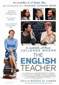 the-english-teacher-locandina-italiana-clip-e-foto-della-commedia-romantica-con-julianne-moore
