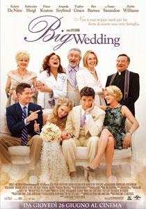 BIG_WEDDING_it_g