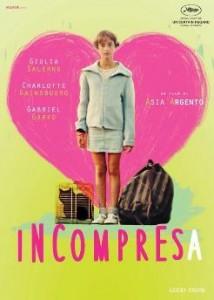 INCOMPRESA-locandina-poster-Asia-Argento-2014