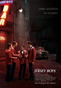 Jersey_Boys_Poster_Italia_mid