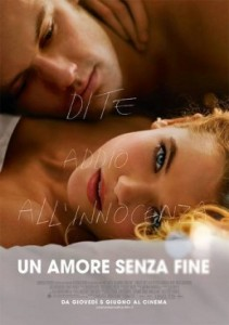 un_amore_senza_fine