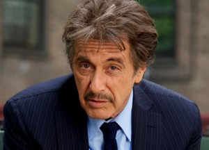 al-pacino-the-son-of-no-one