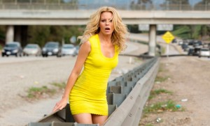 walk-of-shame-movie-review
