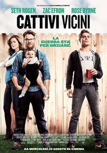 CATTIVI_VICINI_nuova_data_G