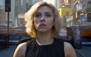 Lucy-Scarlett-Johannson