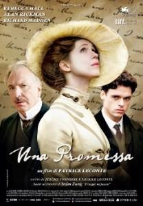 una-promessa-trailer-italiano-e-locandina-del-dramma-romantico-di-patrice-leconte-1