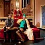 1 il-vizietto-musical-teatro-sistina-foto