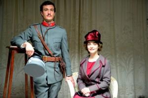 FANGO E GLORIA - Franceschini & Corti 8