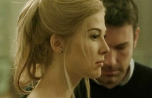 Lamore-bugiardo-Gone-Girl-colonna-sonora-del-thriller-di-David-Fincher-1