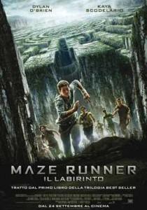 MAZE_RUNNER_poster_CampB_70x100